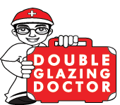 Double Glazing Doctor Great Yarmouth Norfolk